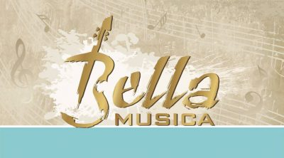 Logo-bella-musica-gallery