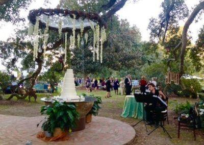 wedding party 52